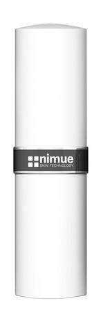Увлажняющая помада Nimue