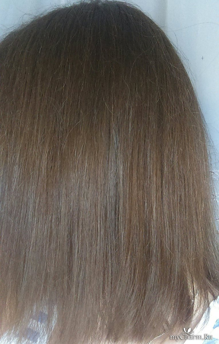 Форум для роста волос в домашних условиях