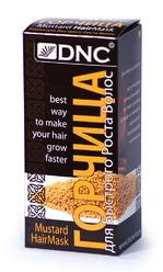для роста волос DNC