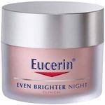 крем для лица Eucerin