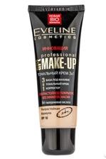 тональный крем Eveline Cosmetics