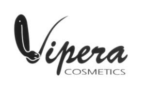 ���������� ���� �� Vipera Cosmetics