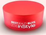 бьюти-бокс InStyle Beauty Box