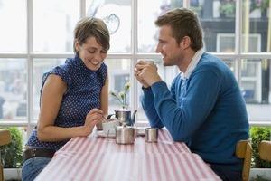 10 рекомендаций о том, как правильно разговаривать с мужем о проблемах