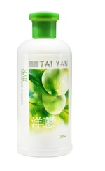 Шампунь для волос TaiYan