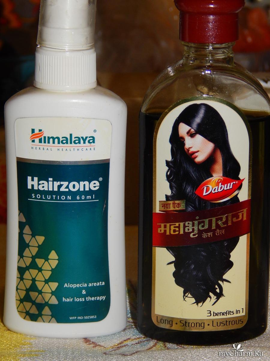 Масло из семян тыквы для волос отзывы