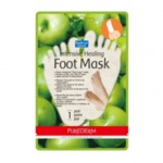 маска для ног Purederm
