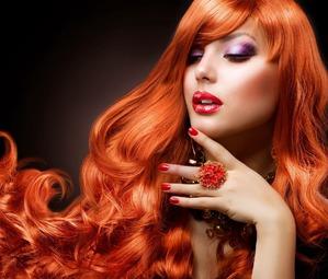 Мои «декоративные» новинки: LATUAGE cosmetic, Vivienne Sabo, Орифлэйм, Sleek MakeUP. Часть 1