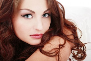 Мои «декоративные» новинки: LATUAGE cosmetic, Vivienne Sabo, Орифлэйм, Sleek MakeUP. Часть 2