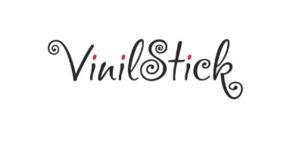 Счастливые обладательницы продукции на тест от бренда Vinilstick!