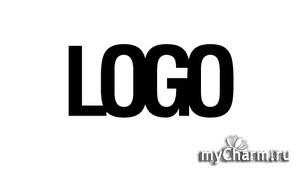 Логотип октября! Голосование!