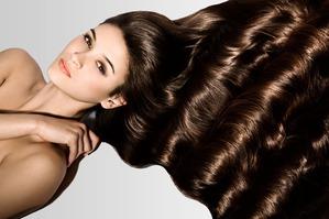 Beautifull20092009 В погоне за здоровыми волосами