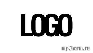 Логотип октября. Победители с брендом Черная пантера!