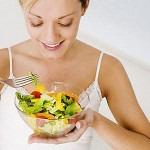 Список самых полезных продуктов для женского здоровья
