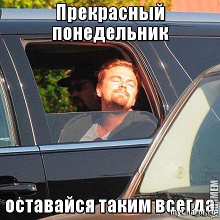 Где в беларуси отдохнуть на выходных в