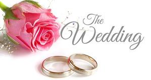 Новозеландская свадьба дочери мужа в английских традициях и моё преображение для этого события