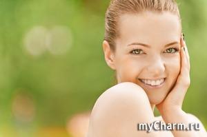 Привычки, мешающие коже быть здоровой и сияющей