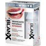 Зубная паста BlanX