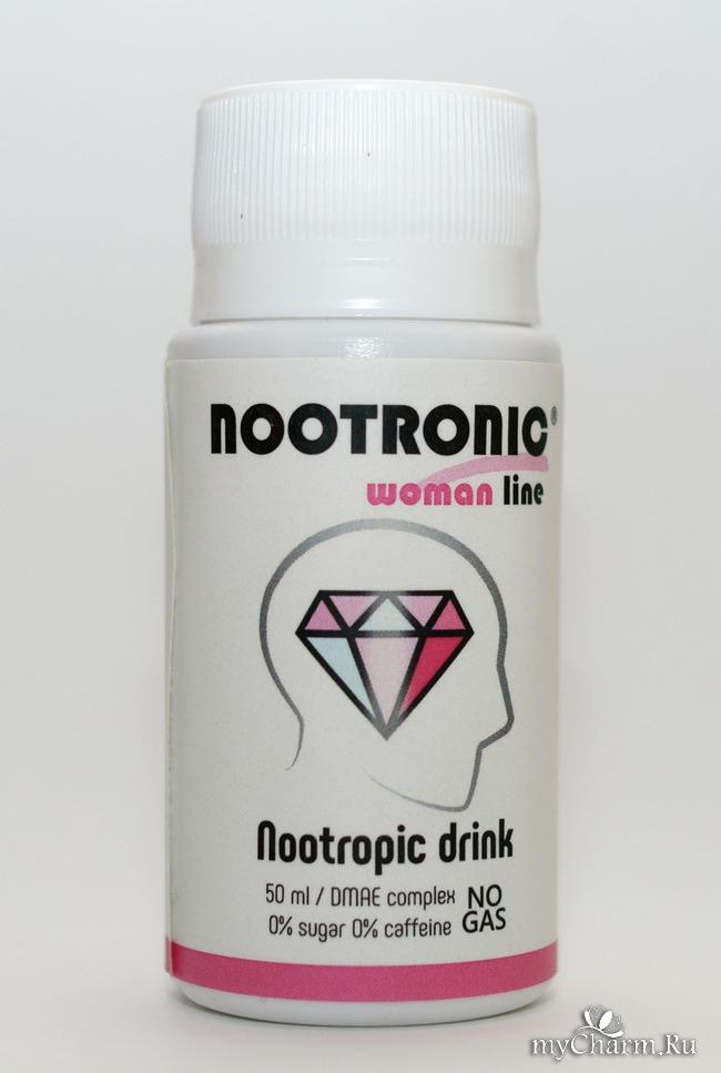 nootronic