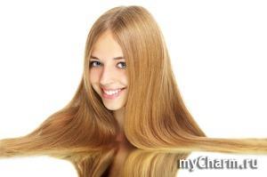 Семь ваших возможных ошибок в уходе за волосами
