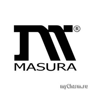 Тестирование гель-лака Masura