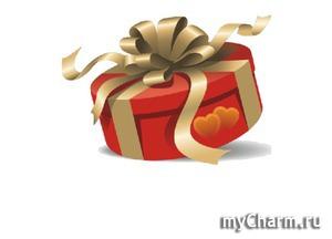 Сюрпризы и подарки
