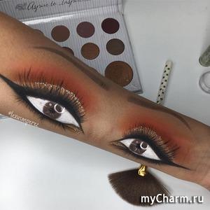 Новый тренд – дополнительная пара глаз