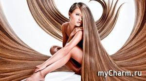 Beautifull20092009 Мои волосы - мое богатство