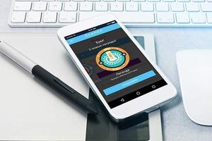 Examer.ru – онлайн сервис по подготовке к ЕГЭ и ОГЭ