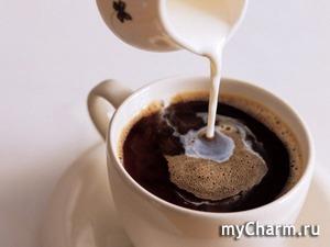 Для истинных ценителей кофе