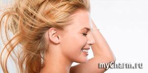 Стрижка и окрашивание для обладательниц тонких волос