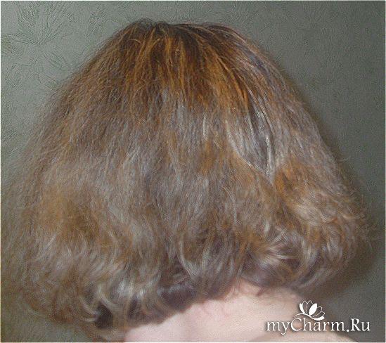 Средство для роста волос в домашних условиях форум вздумайте