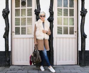 Нужно ли иметь много денег, чтобы стать стильной?