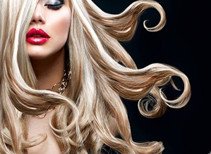 Если хотите отстричь волосы, то только ради этой стрижки!