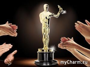 На «Оскаре» перестали дарить секс-игрушки. Что же дарят?