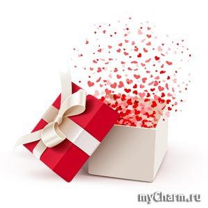 Новогодние праздники продолжаются!!!)