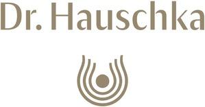 Долгожданный приз от Dr. Hauschka