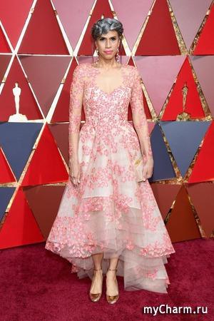 Худшие образы «Оскара»