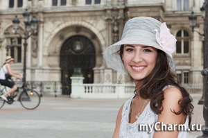 Что означает «красота» во Франции? Только факты!