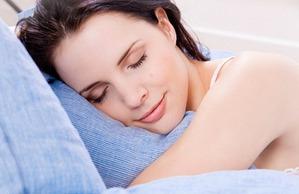 А Вы умеете правильно спать?