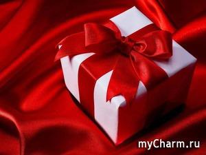Интересные подарки на новогодние и другие праздники
