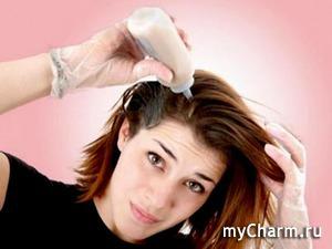 Почему парикмахеры не любят краску для волос из супермаркета?