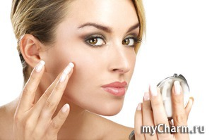 Ученые рассказали, как макияж помогает делать карьеру