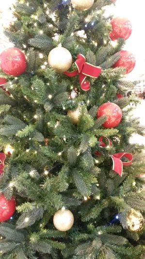Дерево Ангелов - подарок на Новый год!