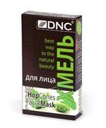 маска для лица DNC