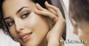 7 плохих привычек, от которых стоит отказаться ради идеальной кожи.