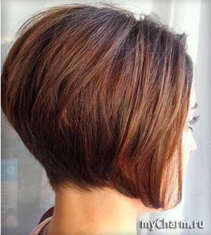 Mari67na. Укрепление волос