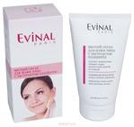 Скраб для лица Evinal