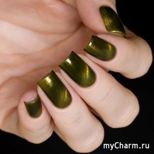 Masura - моделирование ногтей! Свотчи.