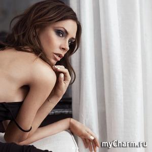 Виктория Бекхэм выпускает вторую линейку косметики